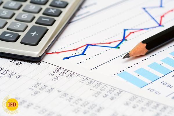 Bài tập về kế toán tiêu thụ và xác định kết quả kinh doanh - bài 2 có lời giải