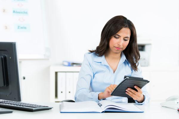 Bài tập về kế toán chi phí sản xuất và tính giá thành sản phẩm - bài 4 tự giải