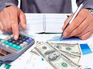 Cách hạch toán các khoản tạm ứng