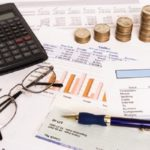 Những nguyên tắc kê khai bổ sung thuế GTGT