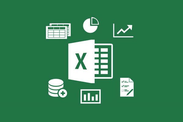 Các lỗi thường gặp trong Excel và cách khắc phục