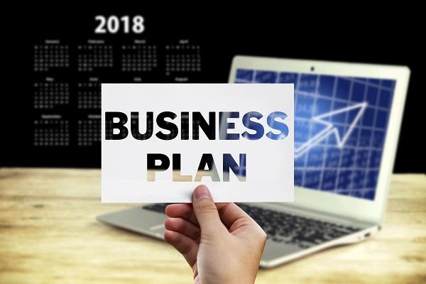 Quy định xác định doanh nghiệp vừa và nhỏ