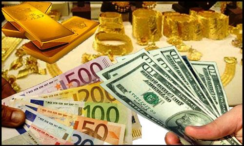 Nguyên tắc lập báo cáo lưu chuyển tiền tệ trong doanh nghiệp vừa và nhỏ