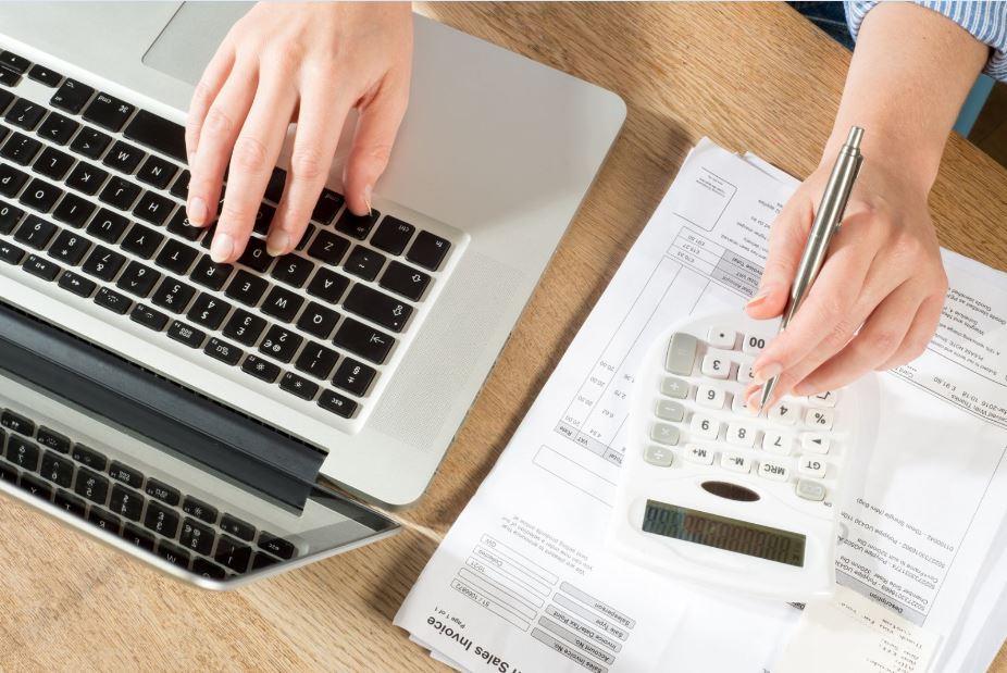 Một số lưu ý về kế toán thuế thu nhập doanh nghiệp