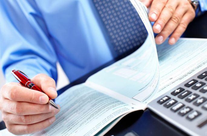 Hướng dẫn hạch toán các nghiệp vụ nhập hàng đầy đủ nhất