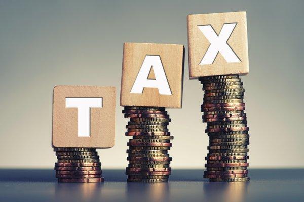 Mức thuế là gì? Các loại mức thuế hiện hành
