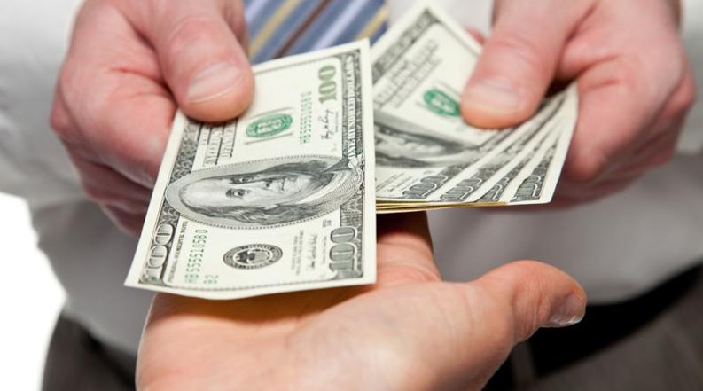 Hướng dẫn chi tiết hạch toán vay và nợ thuê tài chính theo thông tư 200