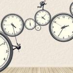 Thời điểm xác định thuế GTGT chuẩn nhất