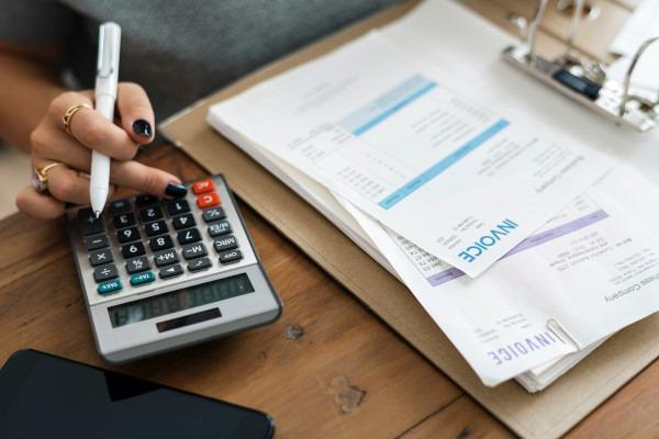 Những vấn đề về hóa đơn kế toán cần biết