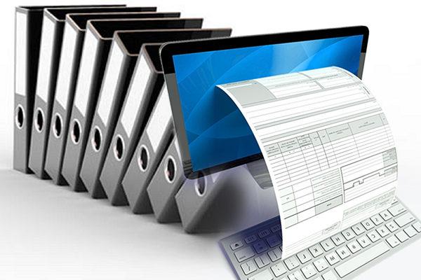 Quy định hóa đơn điện tử