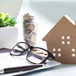 Quy định về khấu hao tài sản cố định mới nhất
