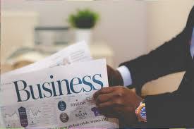 Quy định xác định doanh nghiệp nhỏ và vừa