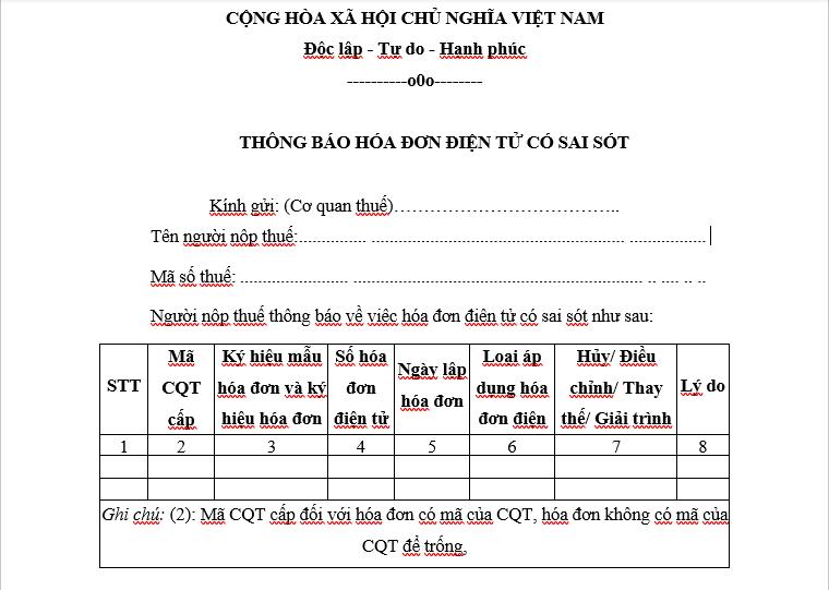 thong-bao-hoa-don-dien-tu-co-sai-sot