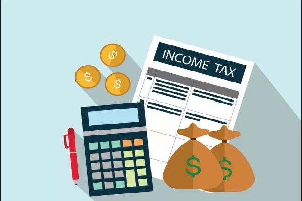 Cách xác định thuế thu nhập cá nhân từ chuyển nhượng đất