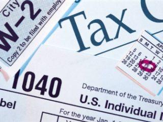 Hướng dẫn hạch toán mua hàng của cá nhân không xuất hóa đơn