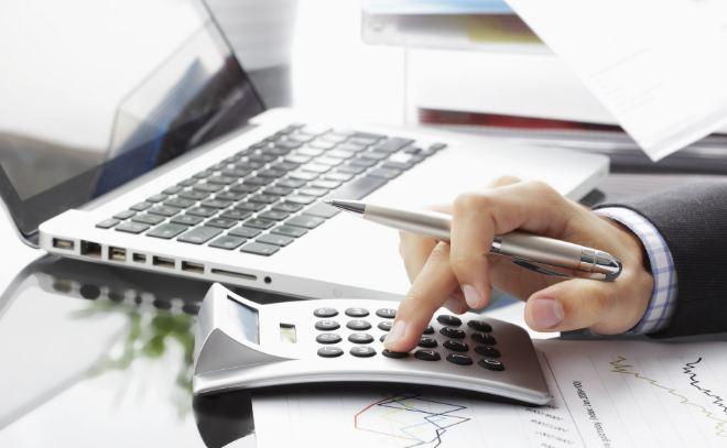 Lưu ý về các khoản chi hộ, thu hộ và cách hạch toán