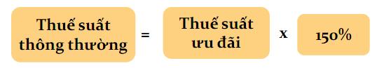 thue-suat-thong-thuong
