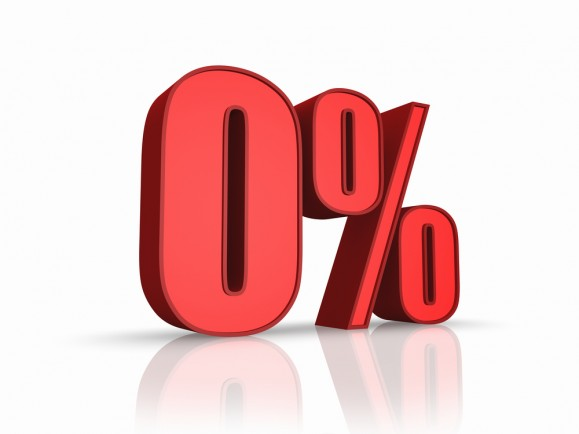 Phân biệt thuế suất 0% với với không chịu thuế GTGT
