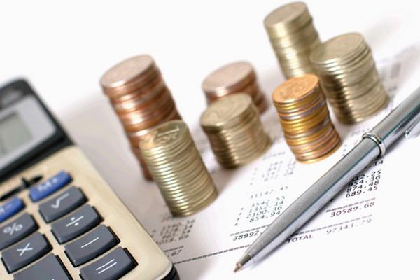 Hạch toán chi phí sản xuất và giá thanh sản phẩm